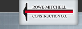 Rowe-Mitchell Construction Co.
